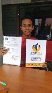Jasa Pendirian PT Terpercaya Di Jakarta Pusat