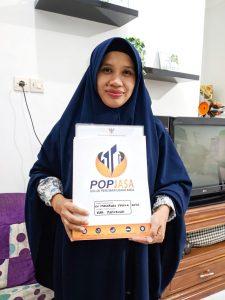 Jasa Pendirian PT Kota Tangerang Termurah