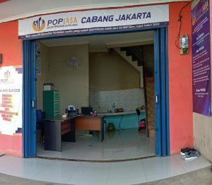 Read more about the article Jasa Pendirian PT Di Jakarta Pusat