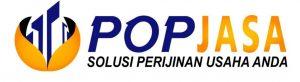 Read more about the article Berikut Ini Syarat Mendirikan TDG (Purwakarta)